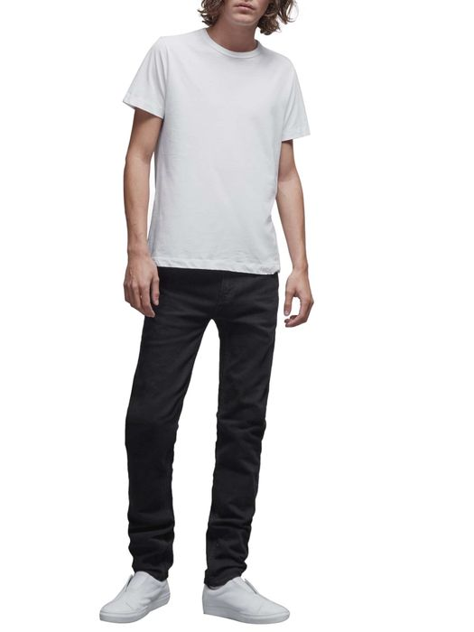 FRENCH CONNECTION 72-Denim Stretch Skinny Jeans Sale