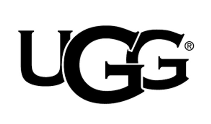 In the Clearance Sale Get up to 70% off Orders at UGG Emporium