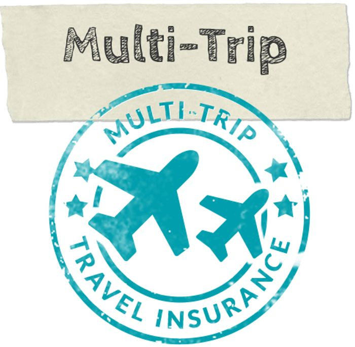 20% off Travel Insurance Policies
