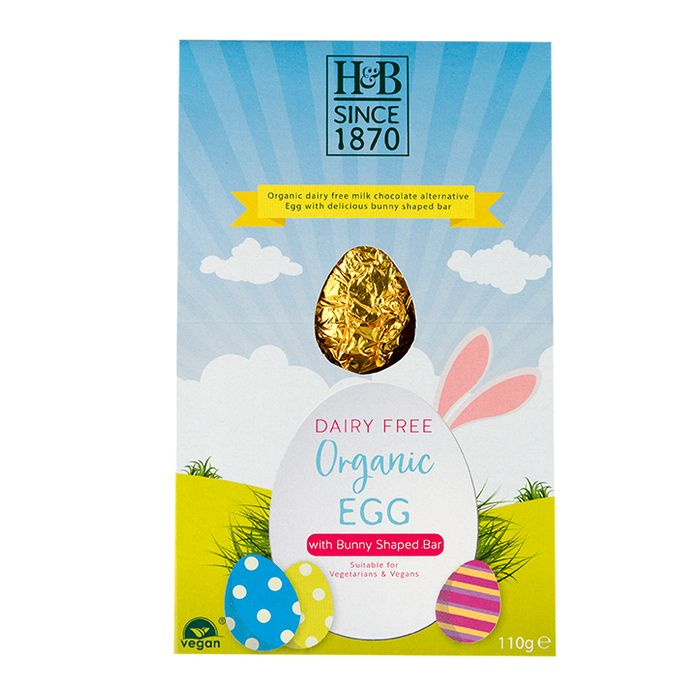 Gluten Free Egg Buy One Get One Half Price