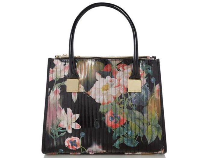 0ffad406a Ted Baker Bags Sale from £5 at House of Fraser