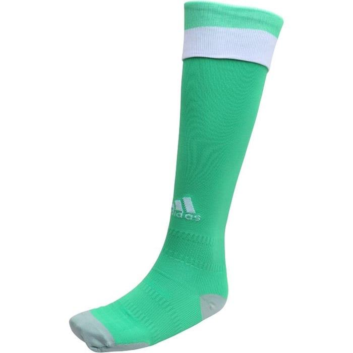 Adidas Pro Football Socks