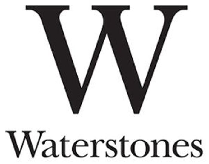 Mothers Day Gifts from under £10 at Waterstones