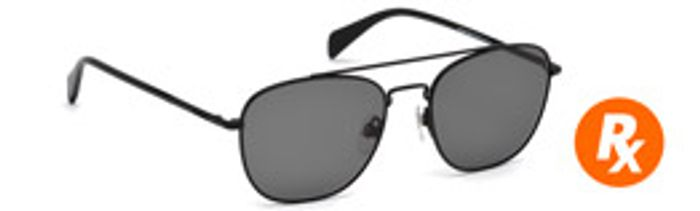 £19 off Selected Radley Glasses Orders at Specky Four Eyes