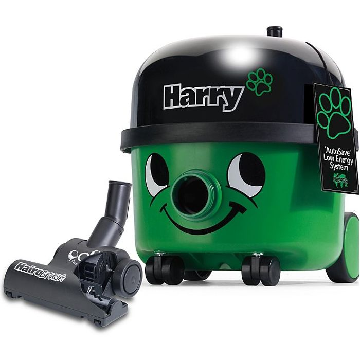 Harry Hoover Best Price