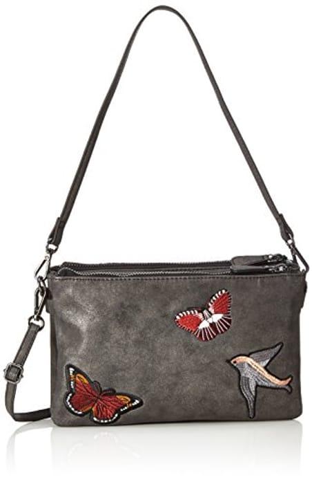 s.Oliver (Bags) Women's Cross-Body Bag