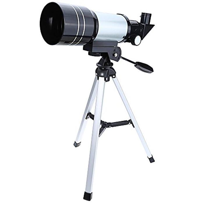 Space Astronomic Telescope