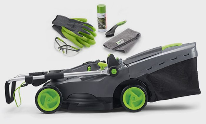Vacuum Cleaners from £150 at Gtech