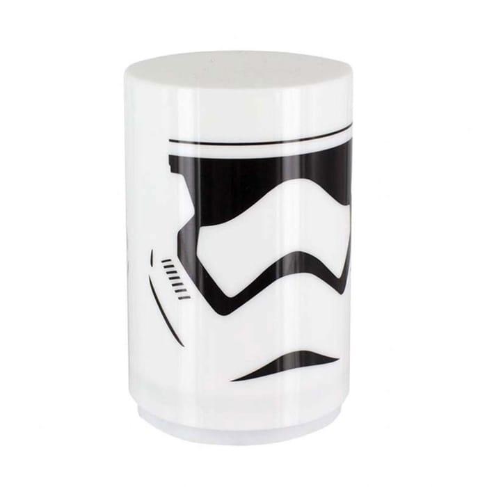 Disney Star Wars Stormtrooper Light - Now £1.70