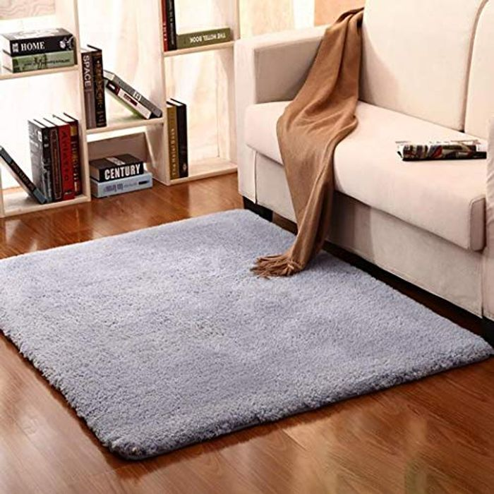 Rug 60x120cm (Other Sizes and Colours Available)