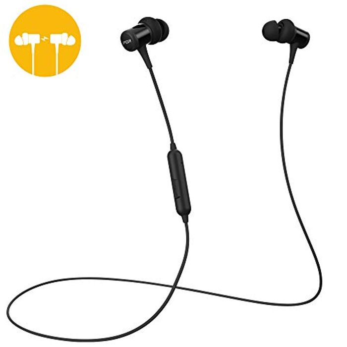 **QUICK!**, Bluetooth Earphones!!! FREE DELIVERY