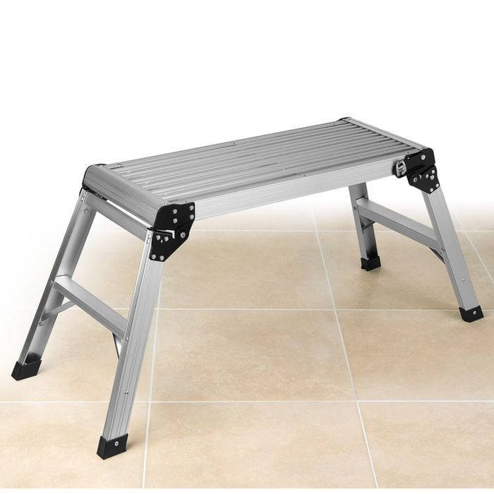 Beldray Working Platform Bench at B&M Only £1