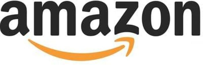 £15 offFirst Amazon Fresh Orders over £60 at Amazon.co.uk