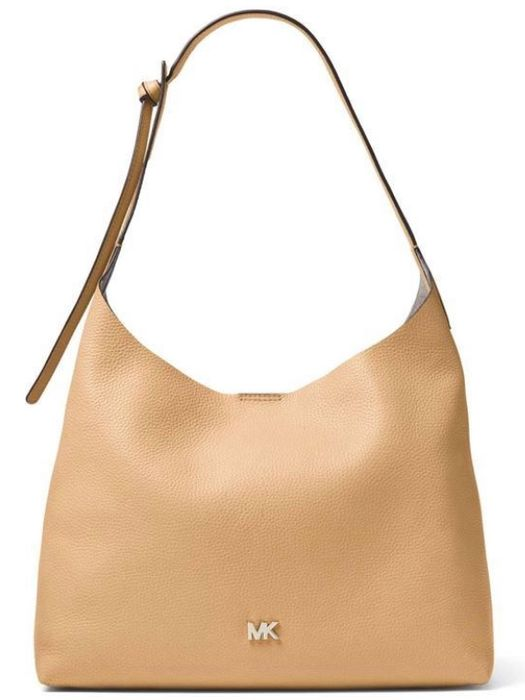 Michael Kors Medium Hobo Bag - HALF PRICE
