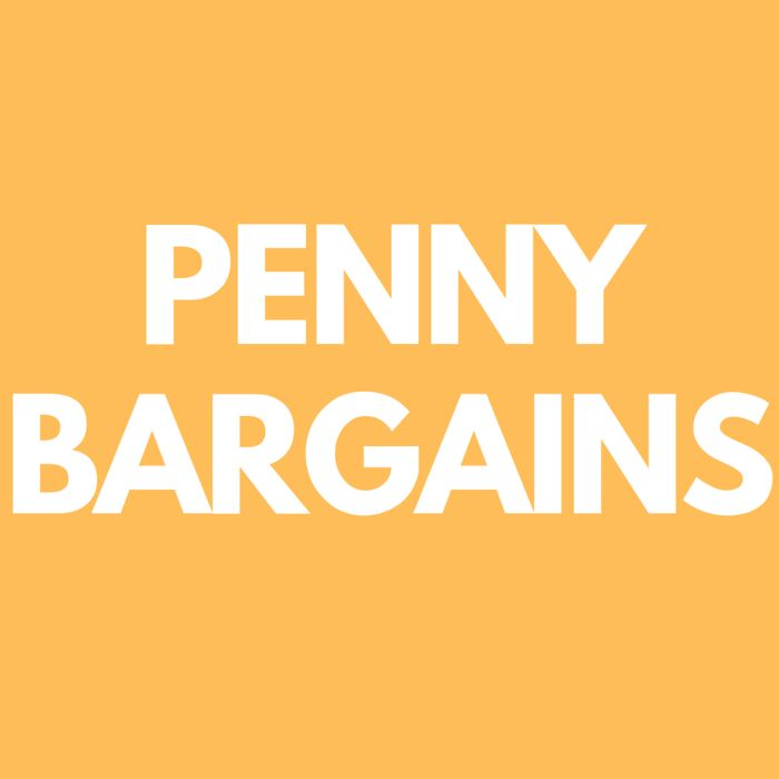 How to Find Amazon Penny Bargains (Read Description)