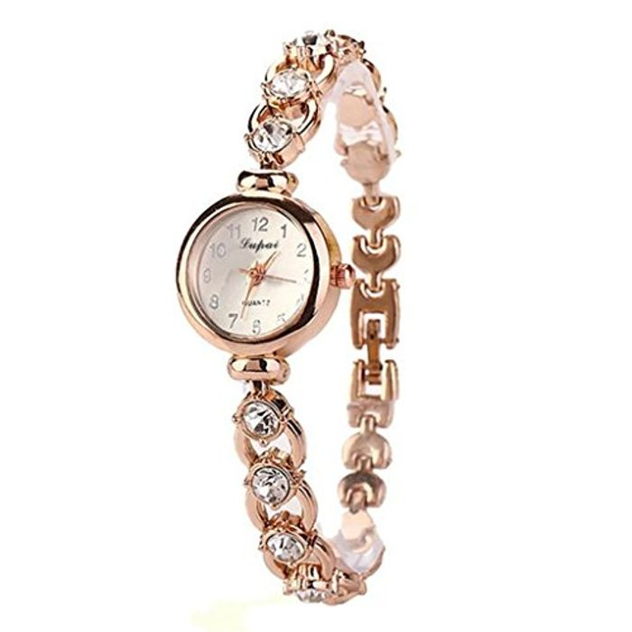 Watches Sonnena Bracelet Montre Watch Womens Analog Quartz Wrist Watch