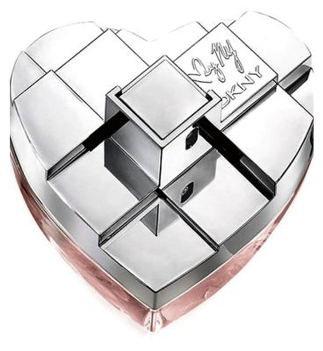 DKNY MYNY Eau De Parfum 50ml - Half Price