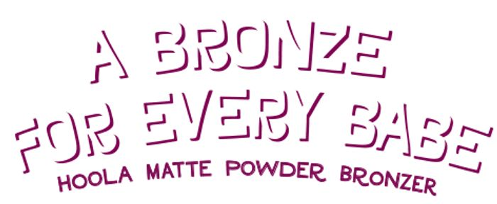 Free Makeup Bag and Gimmebrow with Orders at Benefit Cosmetics