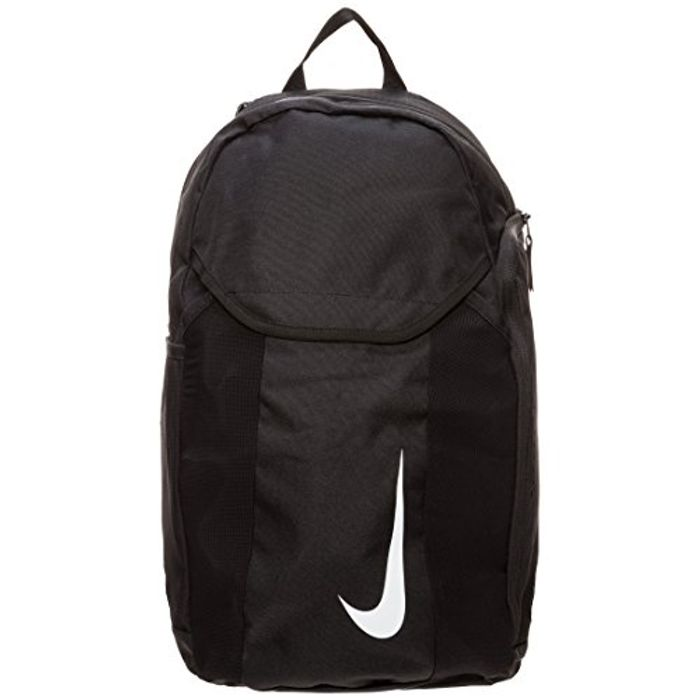 Nike Academy Team Backpack (Black or Red) - 45%