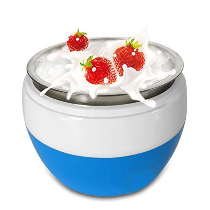 70% off Mini Yogurt Machine