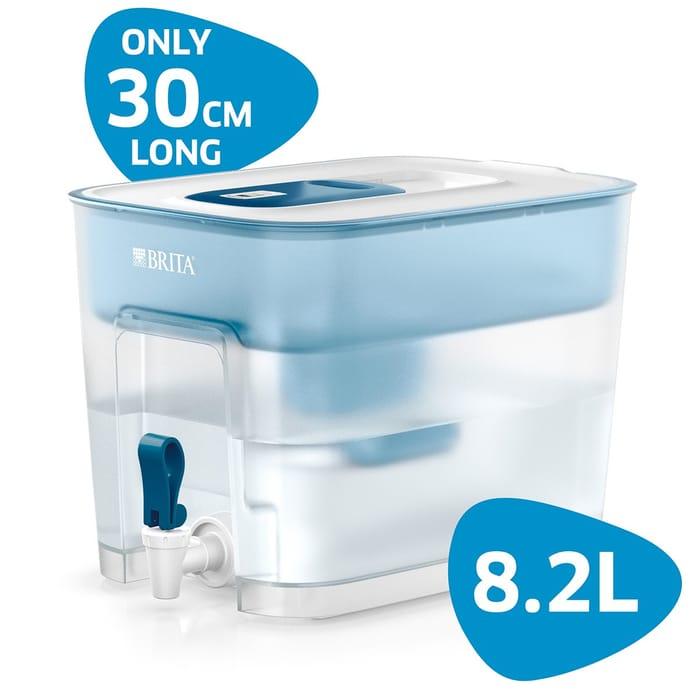 Brita M+ Flow Blue 8.2L at Robert Dyas Only £34.99