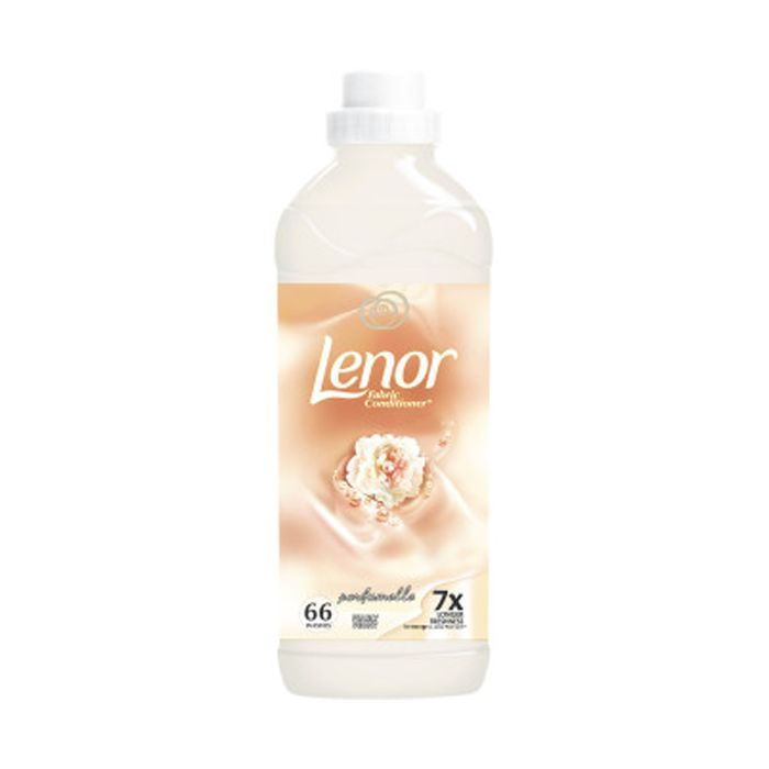 Lenor 66 Wash Parumelle Pearly Peony 925ml