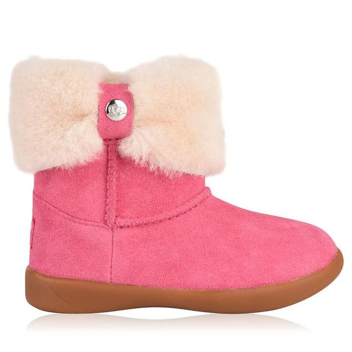 Girls Ugg Boots - Save £27
