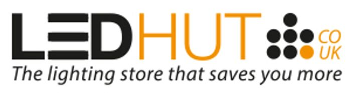 20% off Orders at Led Hut