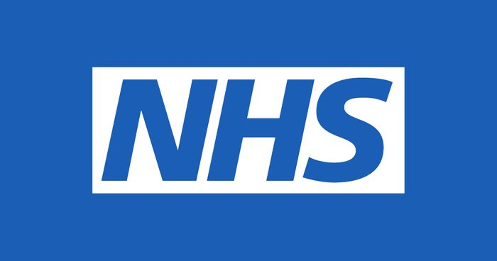 Free NHS Eye Tests and Optical Vouchers