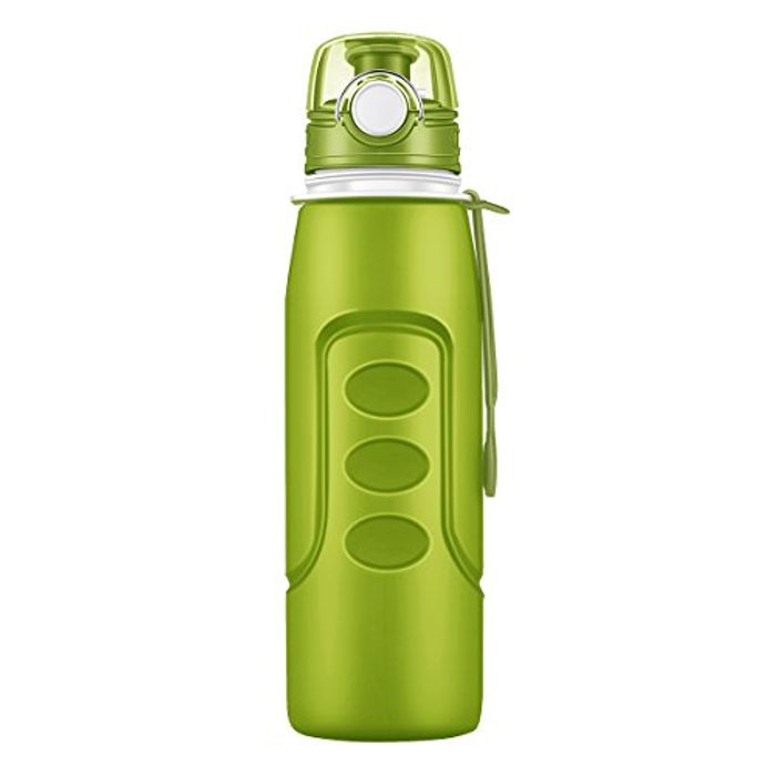 Sports Water Bottle-Rottay 1000ML