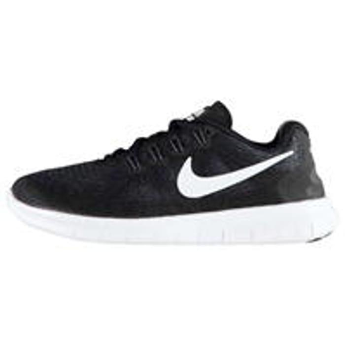 Nike Free RN 2 Ladies Running Shoes