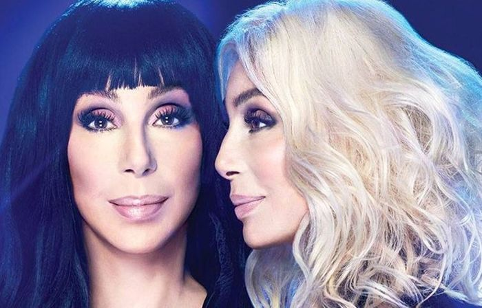 Win a Pair of Tickets to See Cher Live in London