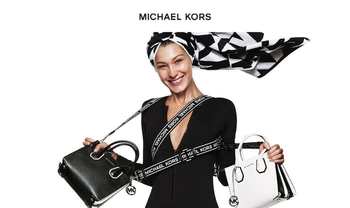 Free Michael Kors Gift