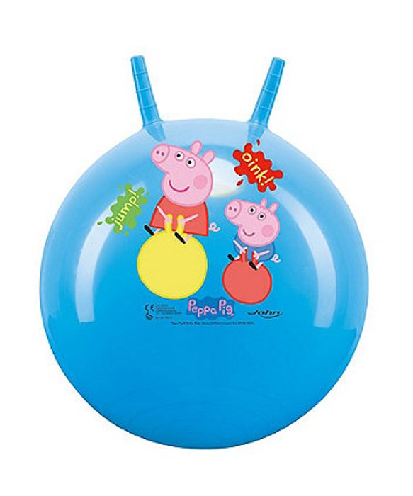 Peppa Pig Hopper HALF PRICE