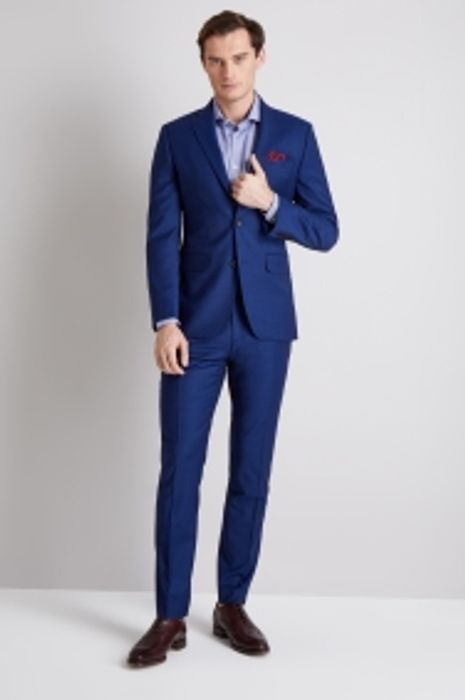 Moss Bros Suits - Clearance + 15% Voucher + Extra 9% Off