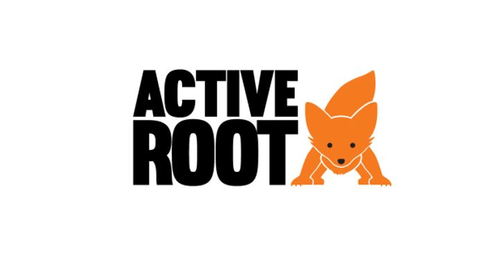Free Active Root Ginger Drink