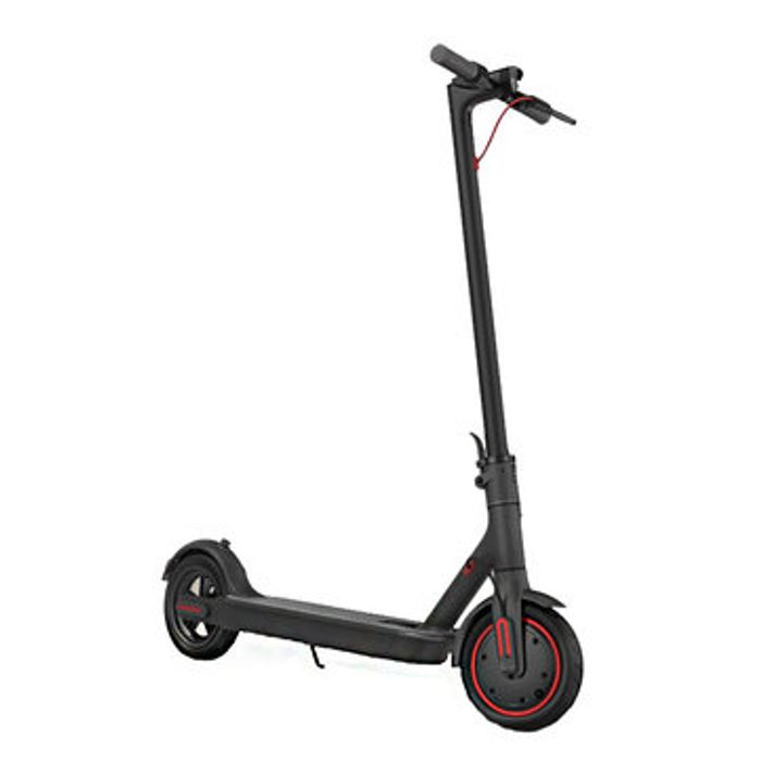 Xiaomi Electric Scooter Pro 300W Motor 3 Speed Modes 25km/h Max