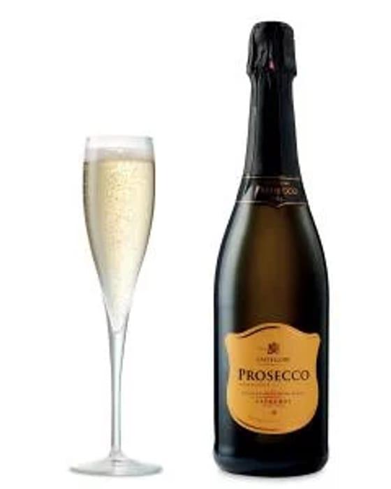 Prosecco DOC £3.99 - Pinot Grigio £4.49 - Malbec £4.99 + More (See Post)