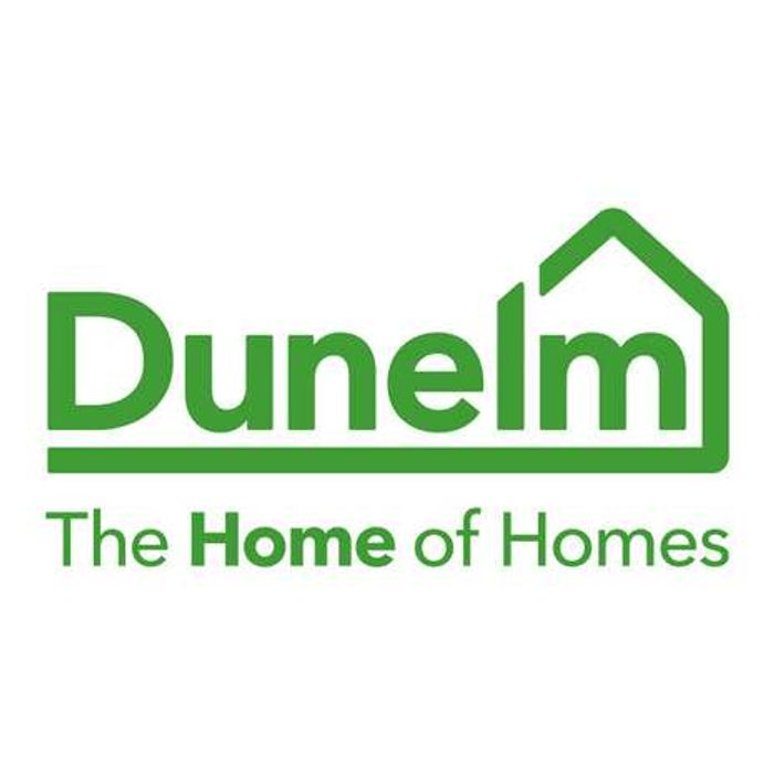 Dunlem 50% Sale with Free Delivery