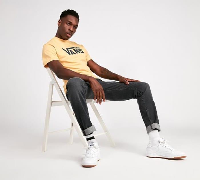 Vans T-Shirt XS-XL