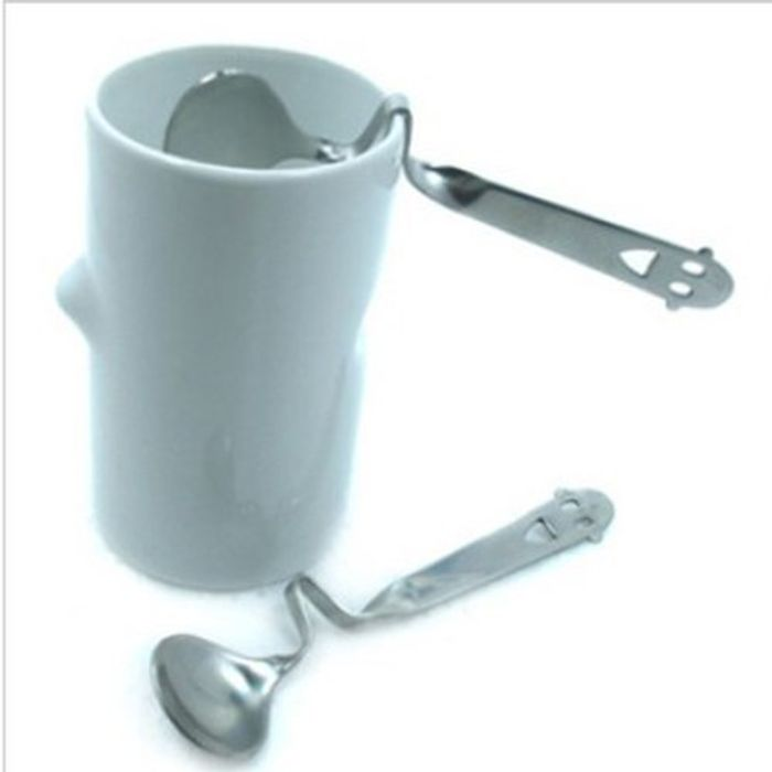 **BARGAIN** Super Cheap Handy Spoon! FREE DELIVERY
