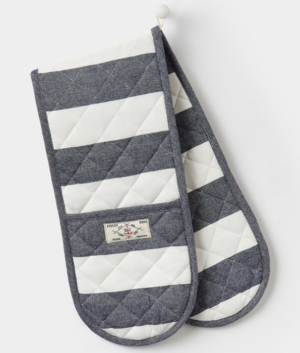 Joules Galley Grade Oven Gloves