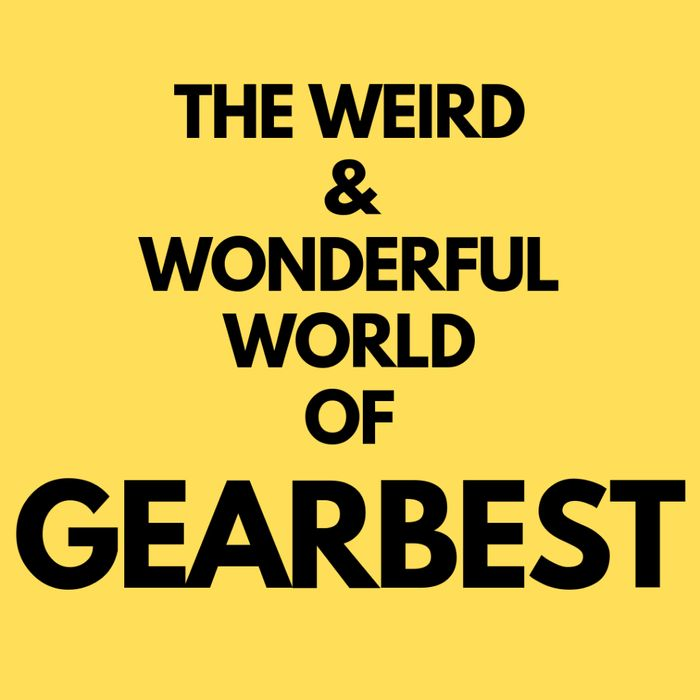 How to Find Deals on Gearbest