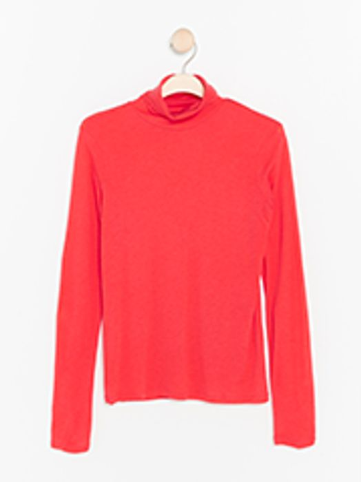 Extra 50% off All Sale Items Online at Lindex
