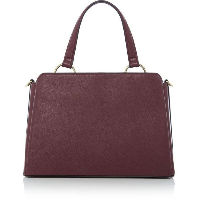 Therapy London Tote Bag - Save £35