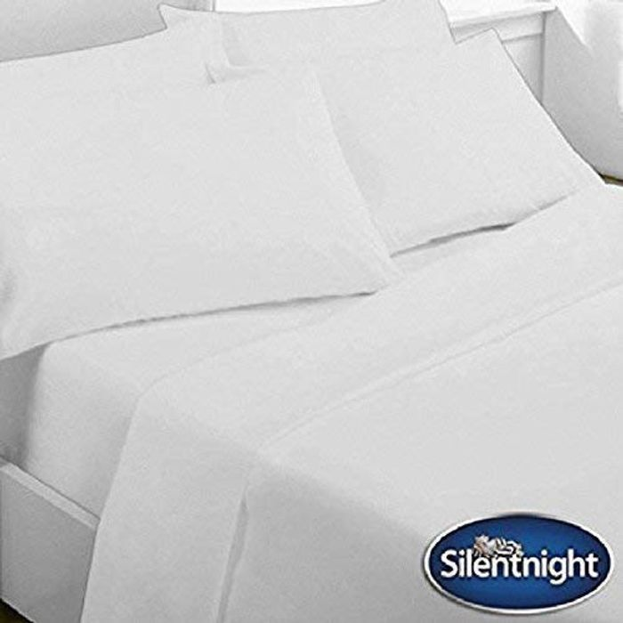 Silent Night Set Double - Half Price