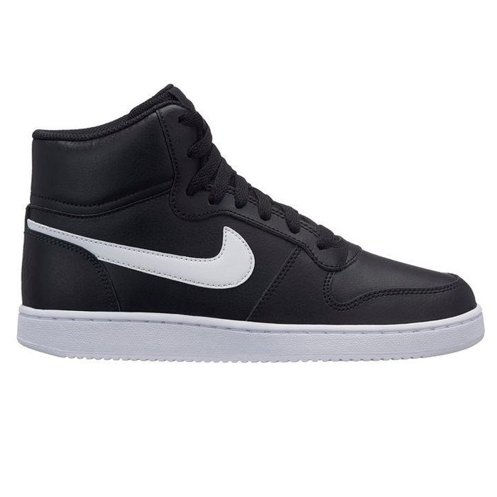 Nike 270 Trainers Sports Direct Clearance Shop