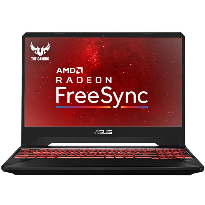 10% off Gaming Laptop and Desktop Orders at ao.com