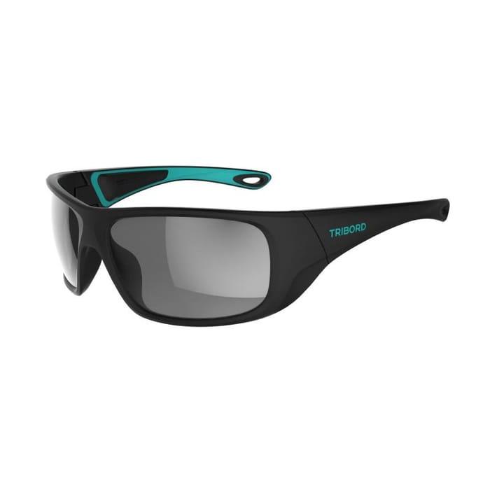 Sailing Polarised Sunglasses Category 3