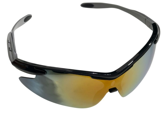 Tapbrobane Sunglasses